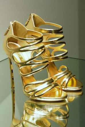 high heels shoes luxury rich